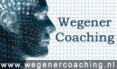 Wegener Coaching