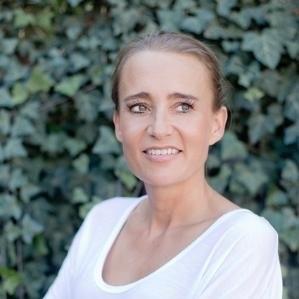 Esther Schenkelaars