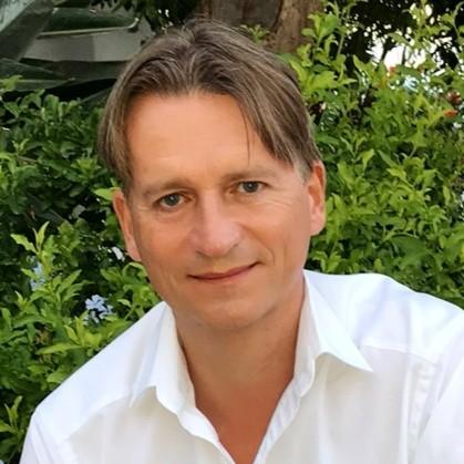 Guido Fröhlichs