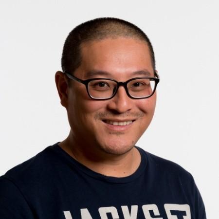 Kuo Wei Lau